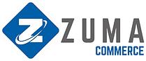 ZUMA COMMERCE.png