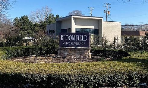 Bloomfield%20Location%20IEP%20UC_edited.