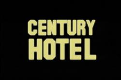 CENTURY HOTEL TITLE