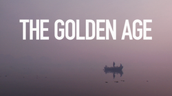 THE GOLDEN AGE TITLE