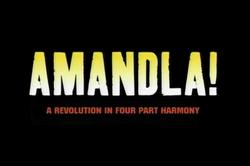 AMANDLA TITLE