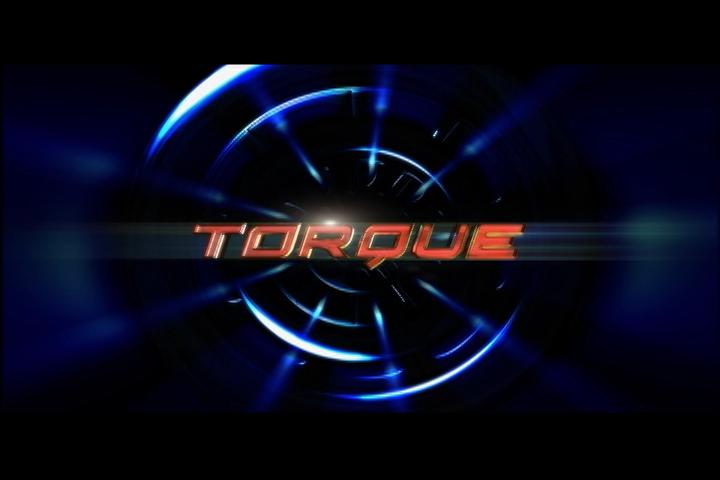 TORQUE TITLE