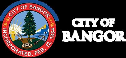 Bangor logo.png