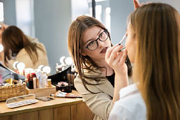 makeup image 1.jpg