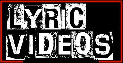 SubLyrics.jpg