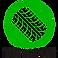 Logotipo de Ralmotors