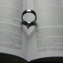 Ring-of-love.jpg