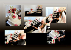 cake-collages.jpg