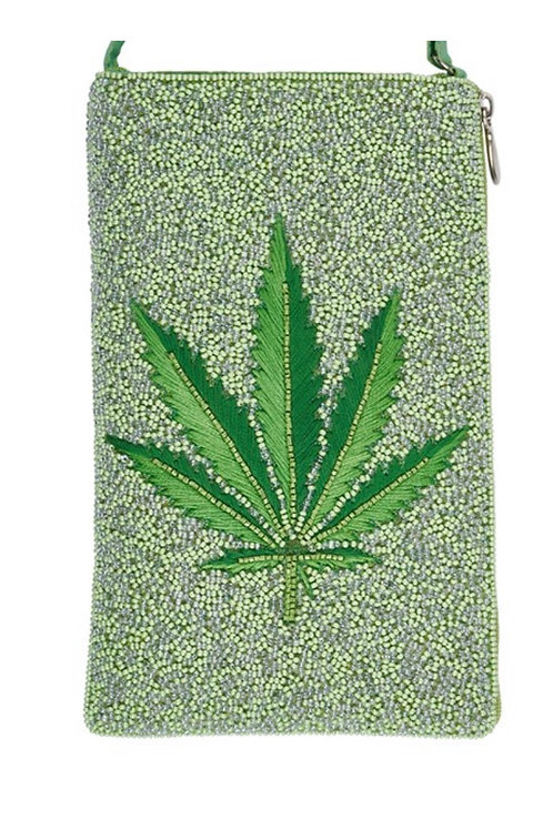 420 Club Bag