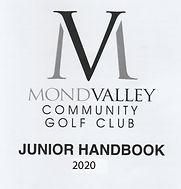 handbook_2020.jpg