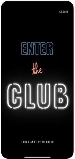 Enter the Club1.JPG
