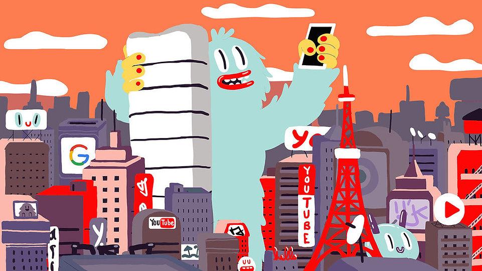 Tokyo_City_V4_1.jpg