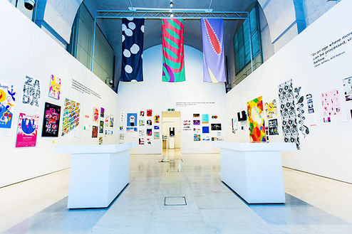 WIA19-install,-photo-credit-Cristina-Sch