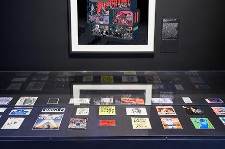 DM_Electronic_Exhibition_Archive-0095.jp
