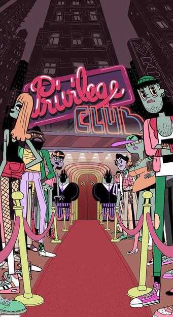 Privilège_Club.jpg