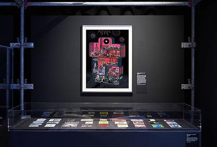 DM_Electronic_Exhibition_Archive-0094.jp
