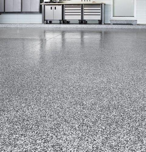 garage-floor-coat