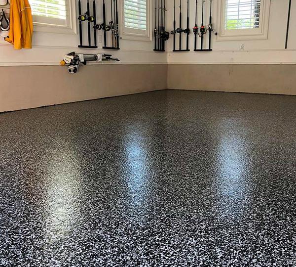 chip-garage-floor.png