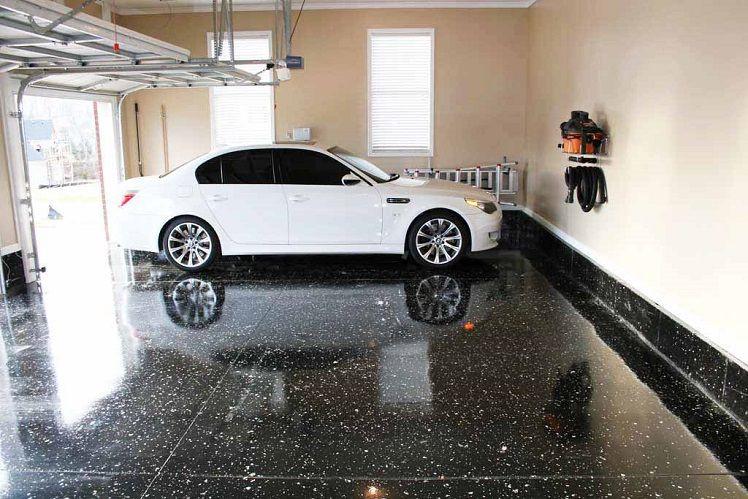 Garage-Floor-Epoxy.jpg