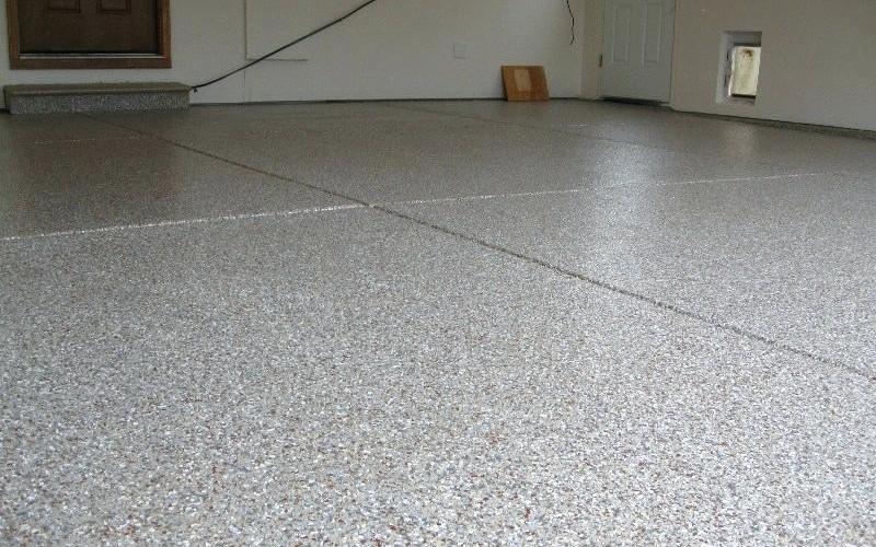 speckled-garage-floor-paint