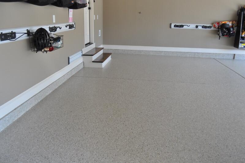 Epoxy Floor.jpg