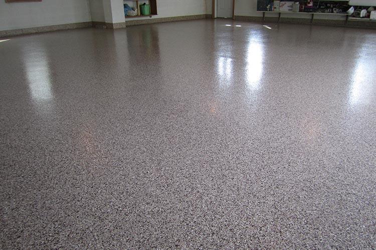 garage-floor-coating-companies