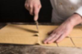 produzione artigianale da 60 anni tutto fatto a mano secondo tradizione artigianalità!