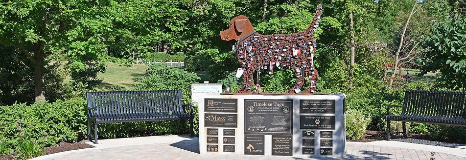 dog memorial.jpg