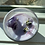 Thumbnail: Sagittarius Candle