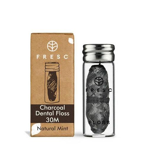 Floss in a jar Mint – 30M