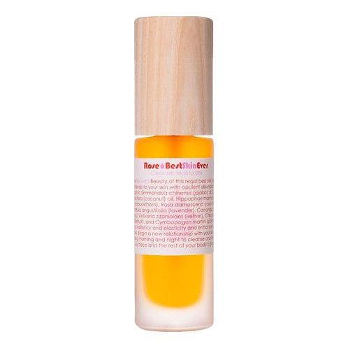 Best Skin Ever - Rose 30ml