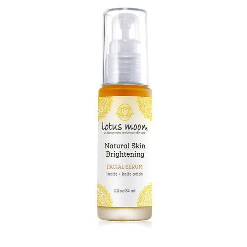 Natural Skin Brightening Complex 1.2 oz