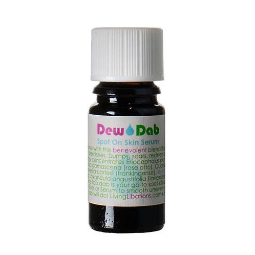 Dew Dab 5ml