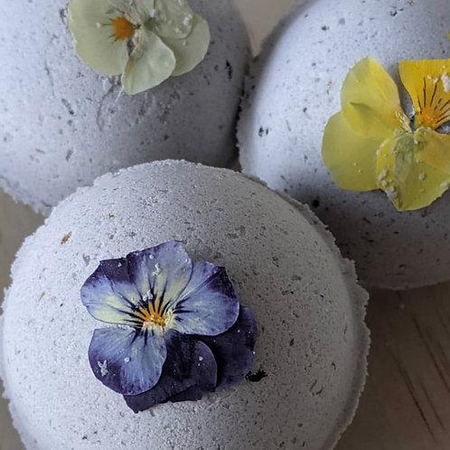 Remedes & Richewels Capricorn Bath Bomb