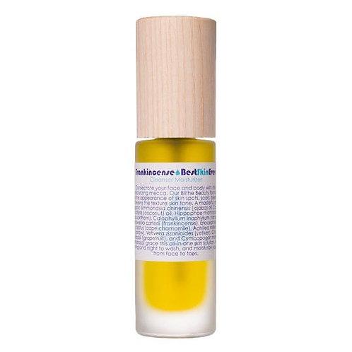 Best Skin Ever - Frankincense 30ml