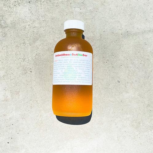 Best Skin Ever - Seabuckthorn 120ml refill bottle