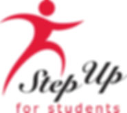 Step Up Logo.jpg