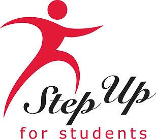 Step Up Logo.jpg