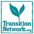 transition network logo.jpeg