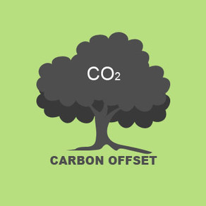 """What is """"Carbon Offseting""""?"""