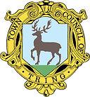 tring-town-council-logo.jpg