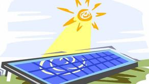 Tring Solar PV Club