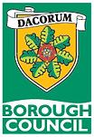 DBC logo.png