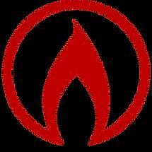 Aksie Logo Deurskynend.png