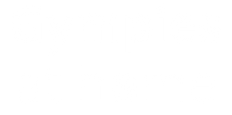 logo gympies at home white.png
