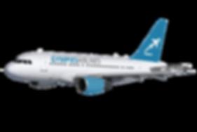 plane blue.png