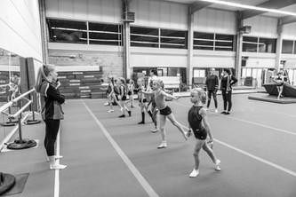 training2017 (1 van 159).jpg