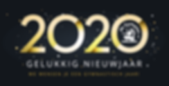 Banner 2020-01.png