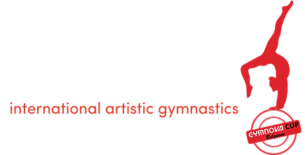 GGC wit.png
