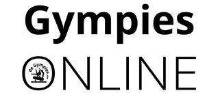 logo gympiesonline.png